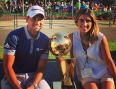 Jason a Ellie Day