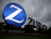 Zurich Classic of New Orleans