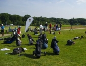 Foxconn Czech Ladies Challenge