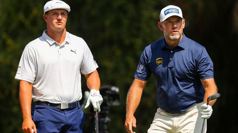 www.golfextra.cz